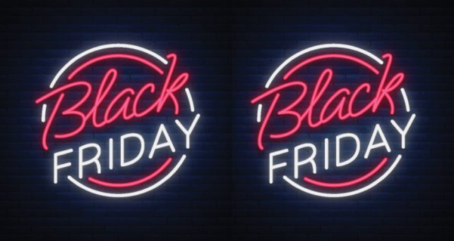 amazon-preve-black-friday-record-mas-15000-ofertas