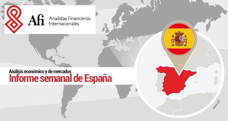 analisis-economico-espana-afi