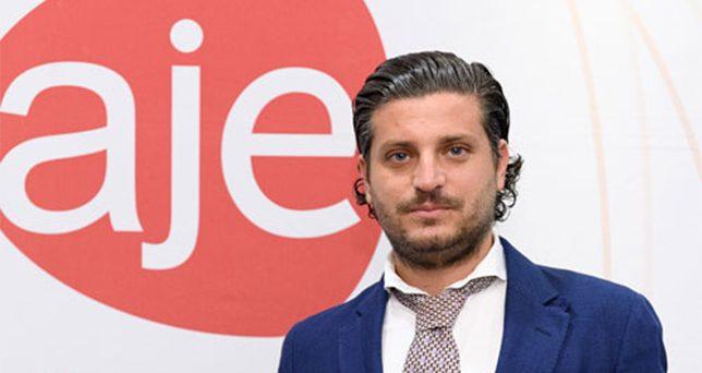 antonio-magraner-nombrado-nuevo-vicepresidente-nacional-los-jovenes-empresarios
