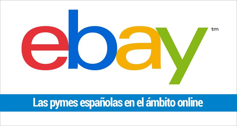 aplicaciones-moviles-pymes-ebay