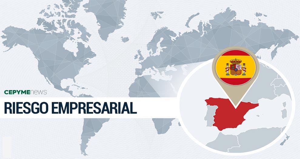 apuesta-riesgo-empresarial-alcanza-nuevos-maximos-historicos-espana