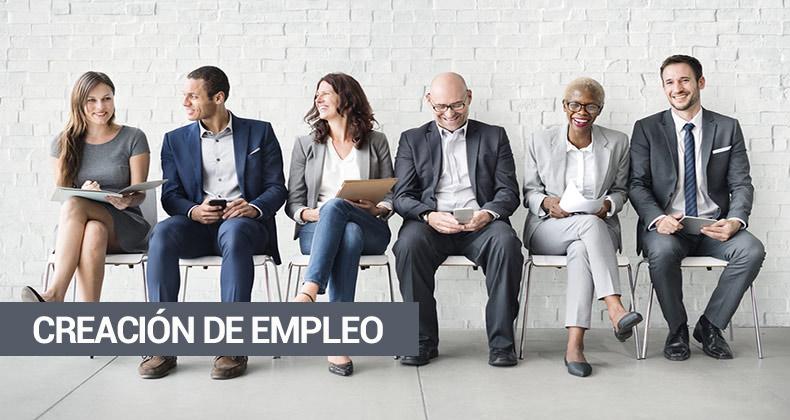 asempleo-y-afi-preven-500-000-nuevos-empleos-en-2016