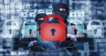 asi-ha-cambiado-cibercrimen-2017