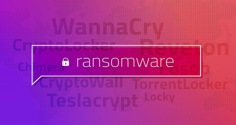 ataques-ransomware-como-protegerse