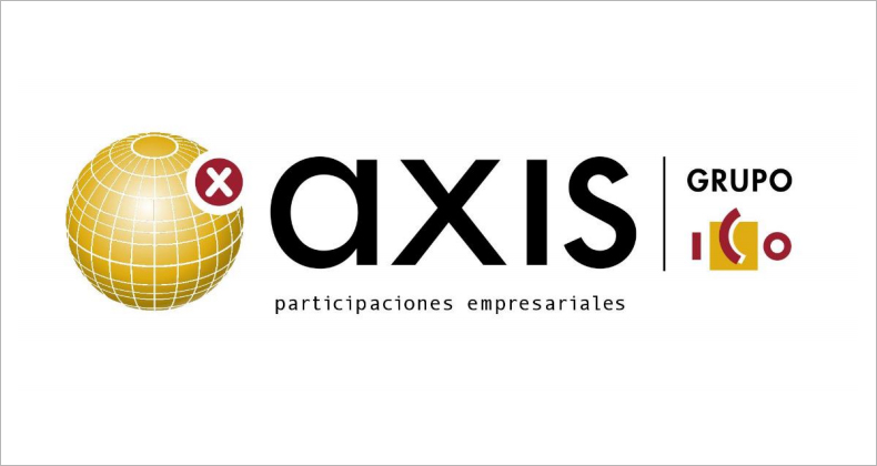 AXIS ICO