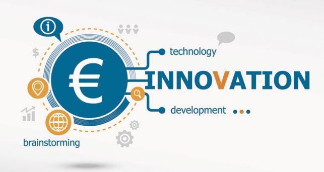 ayudas-destinadas-proyectos-empresariales-empresas-innovadoras-programa-neotec-2017