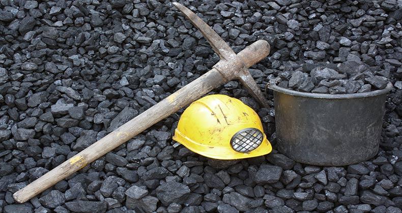 ayudas-empleo-desarrollo-comarcas-mineras-empresas-autonomos