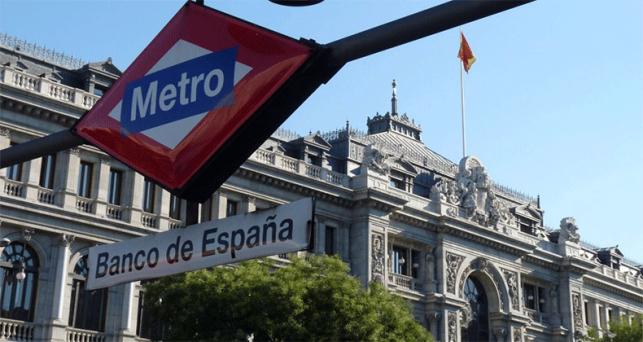 banco-espana-aboga-subir-salarios-funcion-las-condiciones-empresa