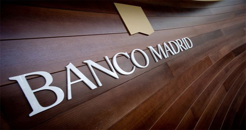 banco-madrid-concurso-acreedores-cierre