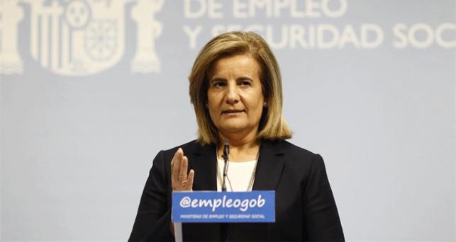 banez-afirma-camino-consolidar-la-recuperacion-no-la-division-la-fractura-espana