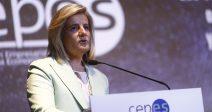banez-asegura-espana-aprovechara-la-economia-digital-sin-afecte-los-derechos-los-trabajadores