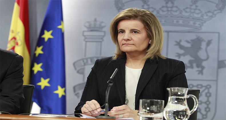 banez-garantiza-subida-pensiones-2017-uso-la-hucha