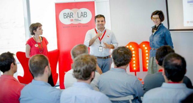 barlab-arranca-programa-aceleracion-con-cinco-nuevos-proyectos