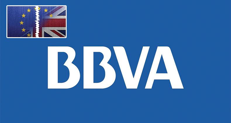 bbva-brexit-incertidumbre-espana