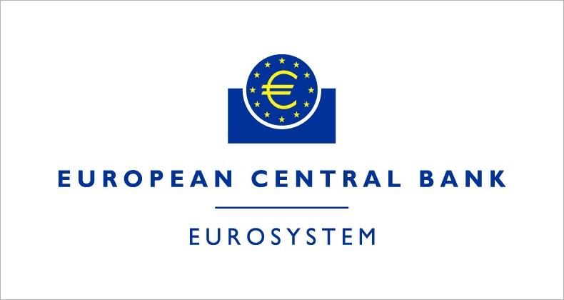 bce-adjudica-45-000-millones-estimular-el-credito
