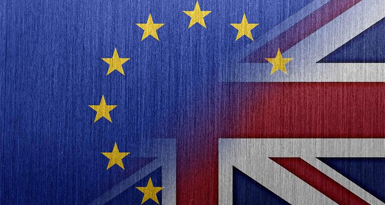 bce-asegura-brexit-no-tendra-impacto-economico-escala-global