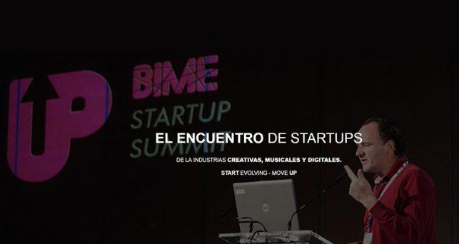 bime-confirma-mas-65-inversores-startup-competition-2017