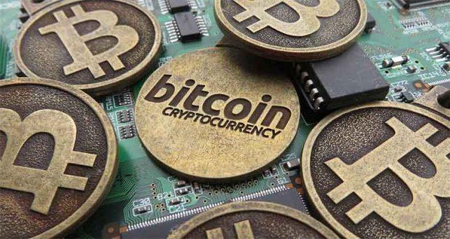 bitcoin-medio-pago-pasajero-afianzamiento-nueva-moneda