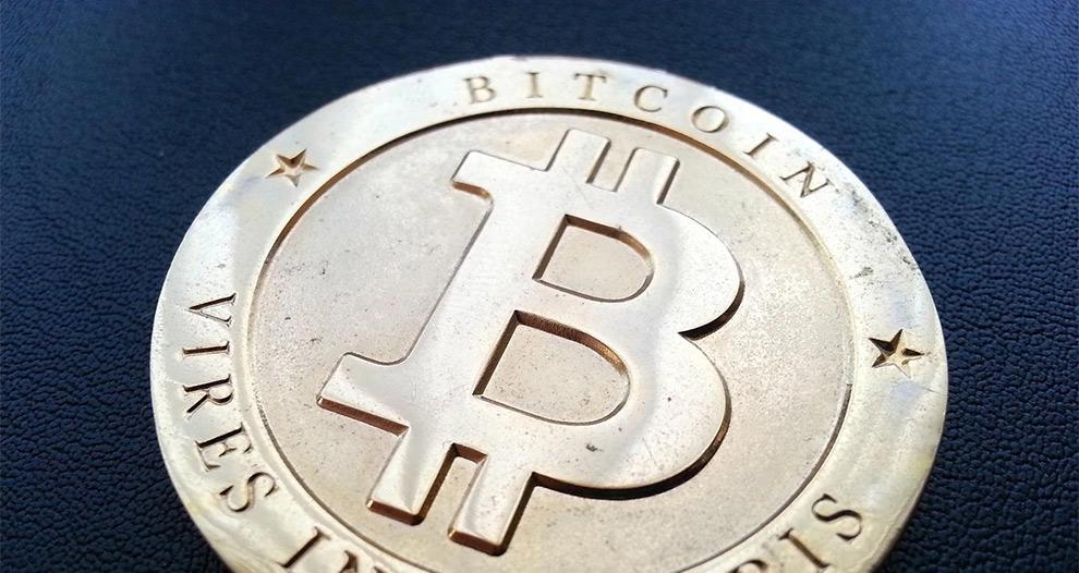 bitcoin-ya-cotiza-encima-oro