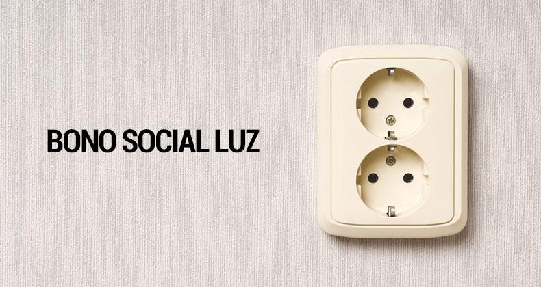 bono-social-luz-industria-carga-endesa-iberdrola-gasnatural-fenosa-93