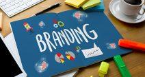 branding-la-estrategia-marca-corporativa-la-alcanzar-exito