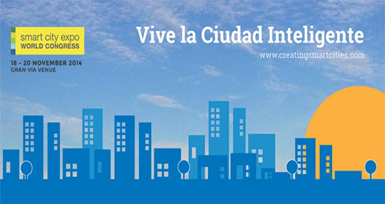brasil-participara-congreso-smart-city-expo-world-congress