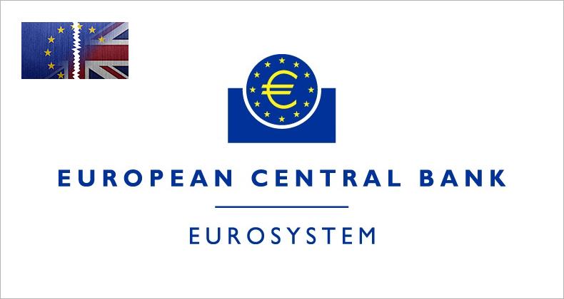 brexit-banco-central-europeo-tipos-interes