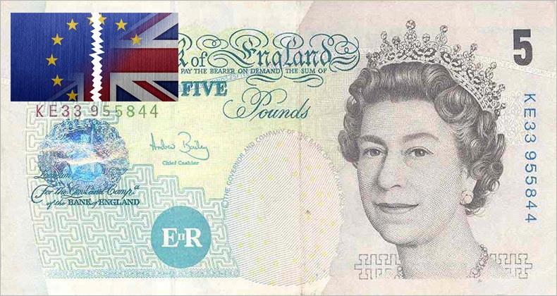 brexit-camara-comercio-britanica-espana