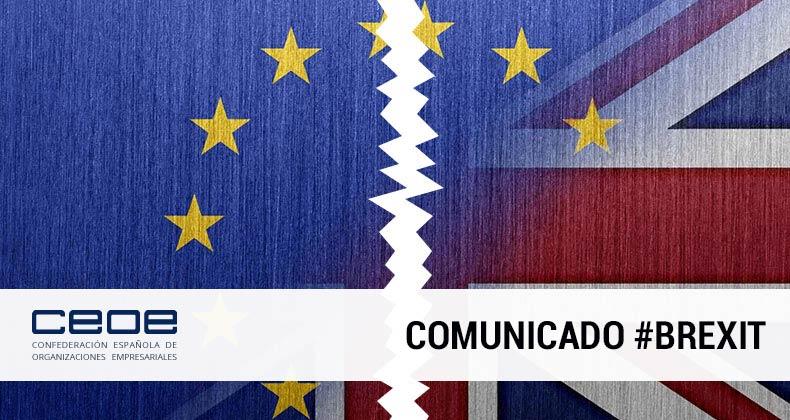 brexit-ceoe-comunicado