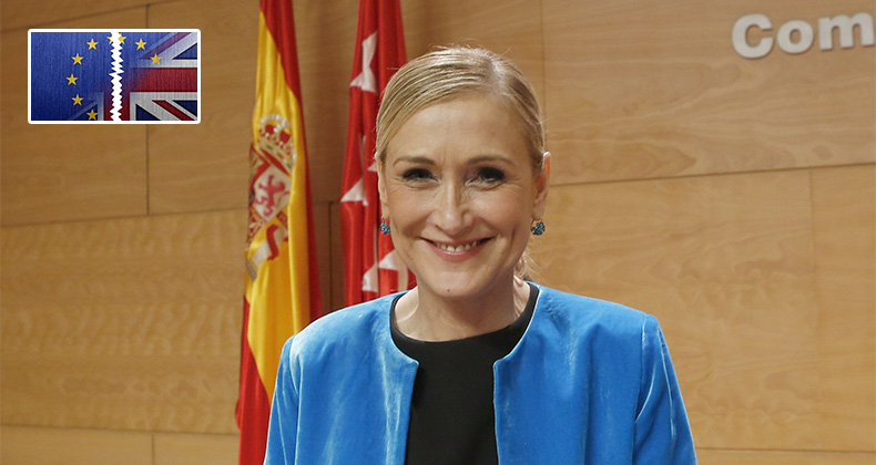brexit-madrid-cifuentes