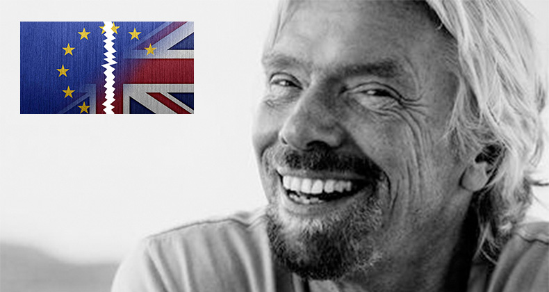 brexit-richard-branson