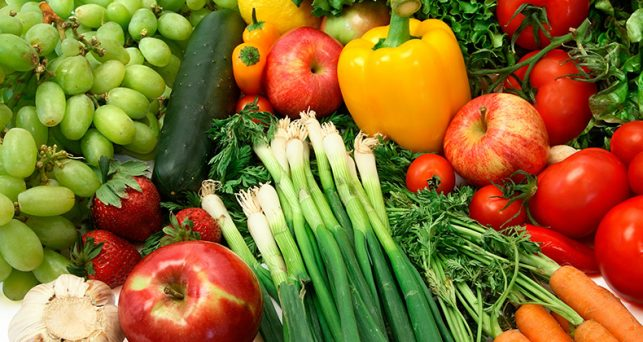 bruselas-abre-la-convocatoria-ayudas-la-promocion-productos-agricolas-2018