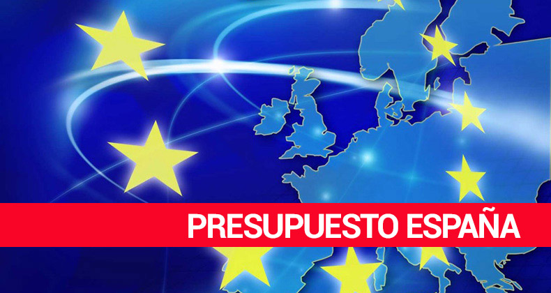 bruselas-acepta-limitaciones-gobierno-espanol-presentar-nuevo-presupuesto