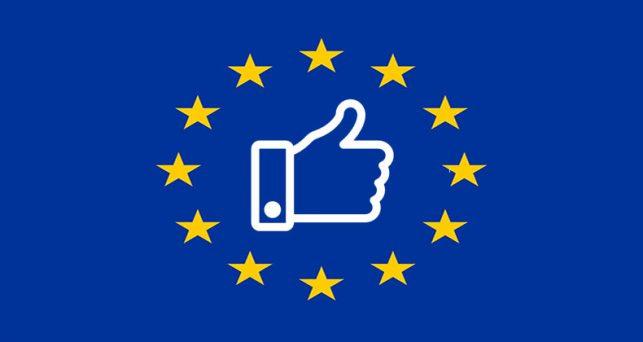 bruselas-afirma-la-economia-la-eurozona-esta-forma-diez-anos-despues-del-inicio-la-crisis