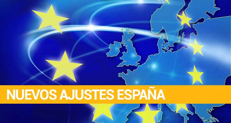 bruselas-bce-piden-mas-ajustes-nuevo-gobierno-robusto-crecimiento-economia
