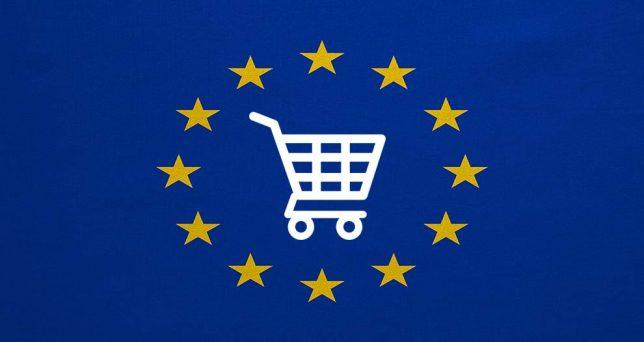 bruselas-consulta-publica-ideas-mejorar-derechos-consumidor-online