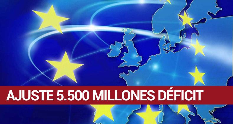 bruselas-pide-espana-garantizar-ajuste-5500-millones-cumplir-deficit