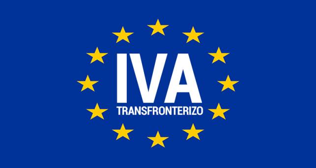 bruselas-pide-reformar-iva-transfronterizo-recuperar-40000-millones-al-ano
