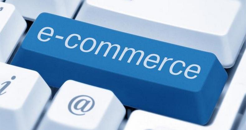 bruselas-piensa-algunas-practicas-comercio-electronico-pueden-limitar-la-competencia