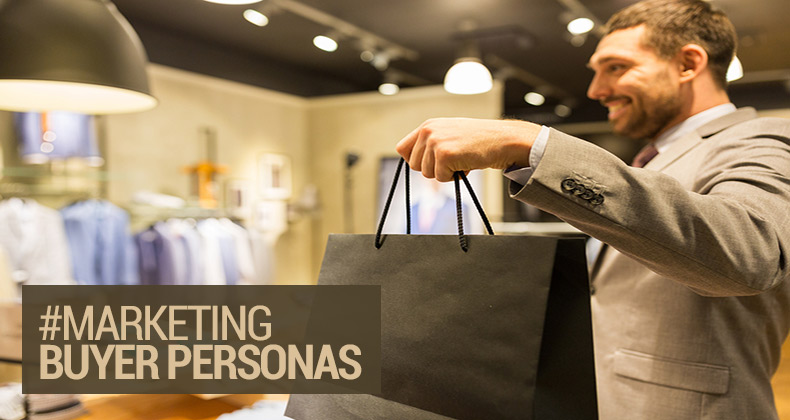 buyer-personas-estrategia-marketing