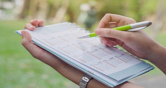 calendario-fiscal-2018-empresas-autonomos