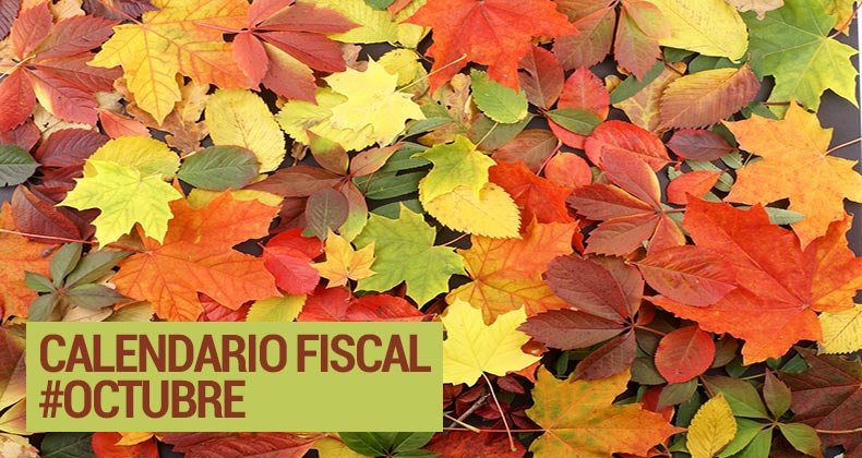 calendario-fiscal-octubre