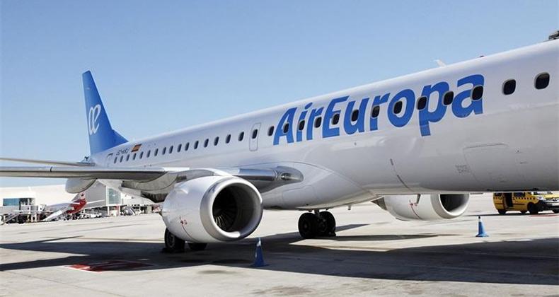 cancelacion-vuelos-air-europa-huelga-pilotos