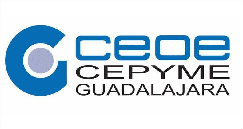 canon-cameral-obligatorio-ceoe-cepyme-guadalajara