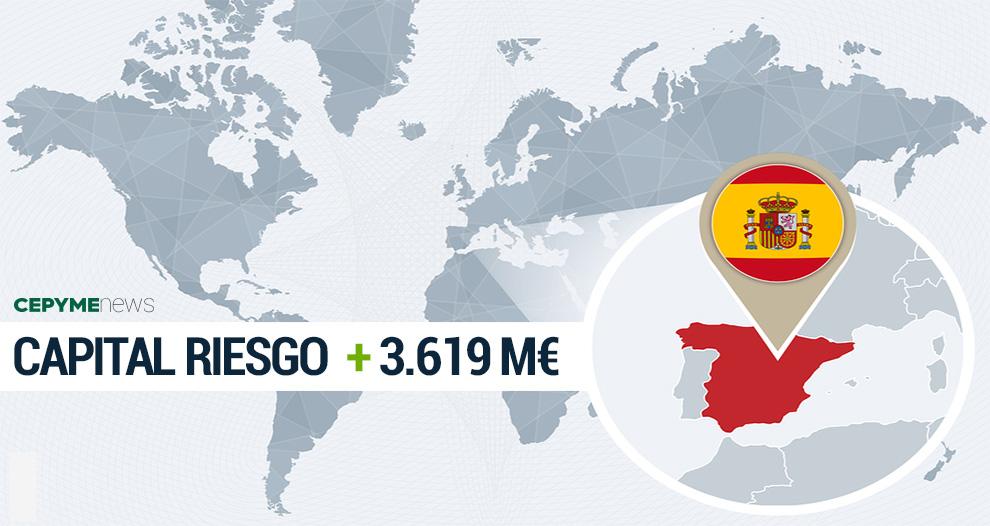 capital-riesgo-invierte-3619-millones-euros