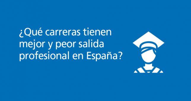 carreras-tienen-mejor-peor-salida-profesional-espana