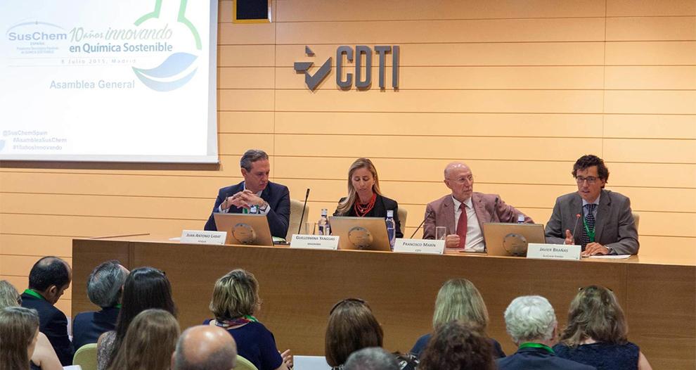 cdti-219-millones-euros-proyectos-idi-empresarial