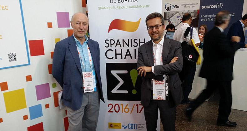cdti-comision-europea-impulsan-programa-eureka