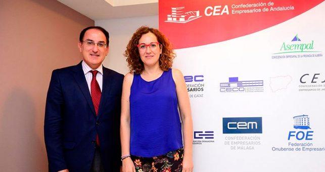 cea-ccoo-andalucia-apuestan-dialogo-social