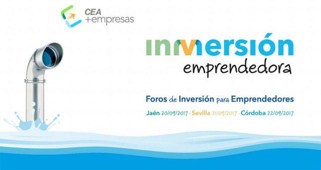 cea-pone-marcha-los-foros-inversion-emprendedores-inmersion-emprendedora